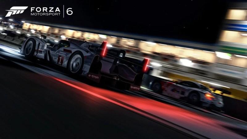 Forza6_E3_PressKit_02_WM-980x551