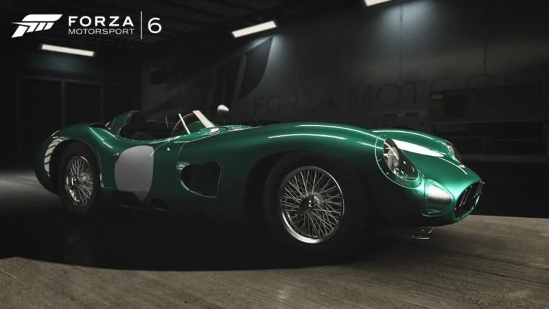 Forza6_E3_PressKit_12_WM-980x551