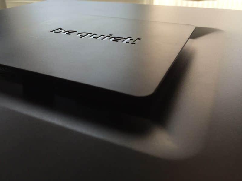 SilentBase600 11