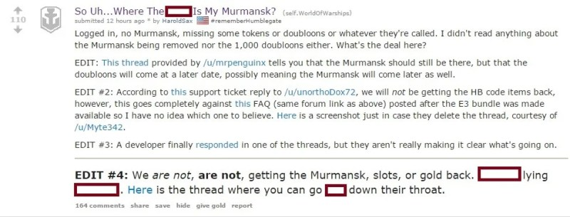 Wargaming-reddit-Humble-Bundle-Murmansk