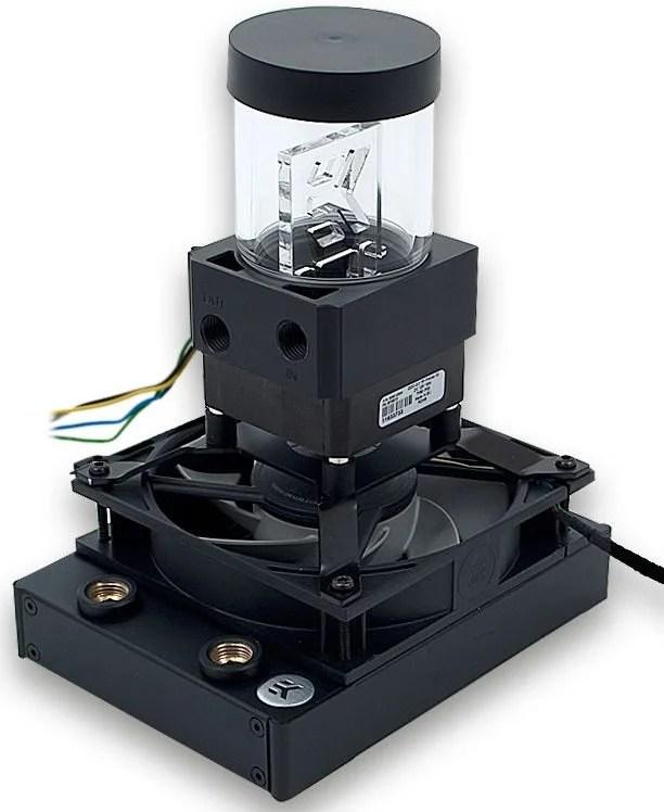 XRES-100-DDC-MX-3_2-PWM-(incl_-pump)_fit_1200