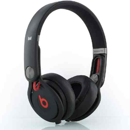 beats_by_dre-Beats_Mixr-black-1