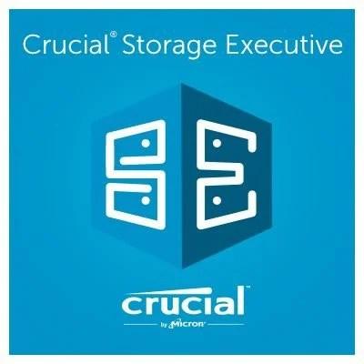 crucial-storage-executive