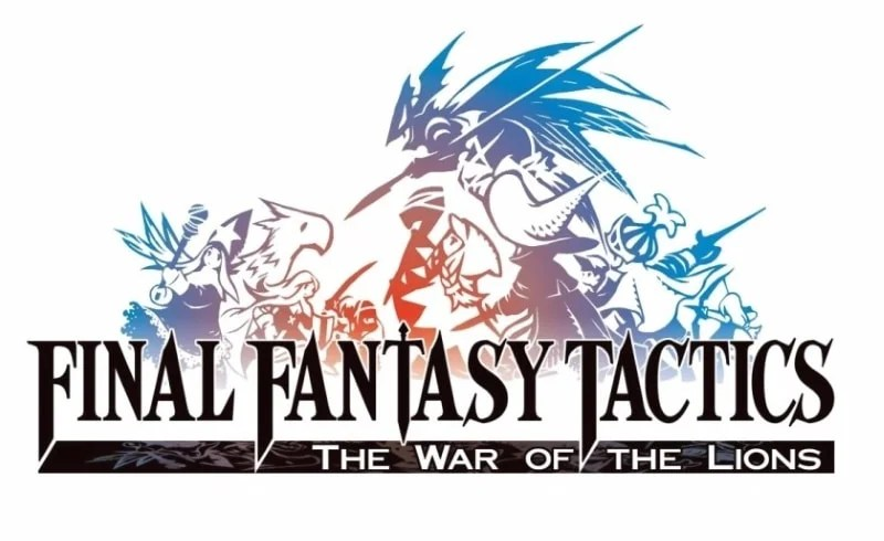 fft-war-of-the-lions