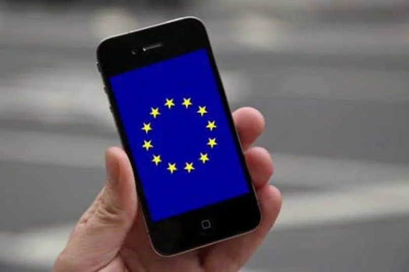 iPhone-in-EU