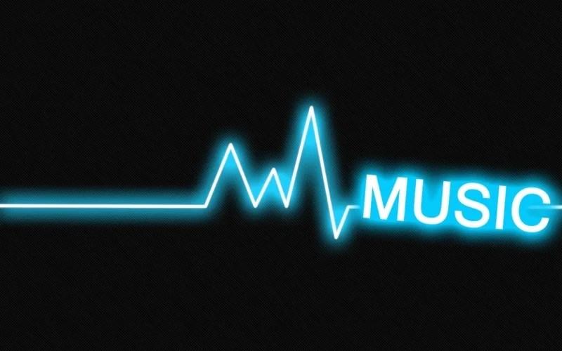 otherc_music