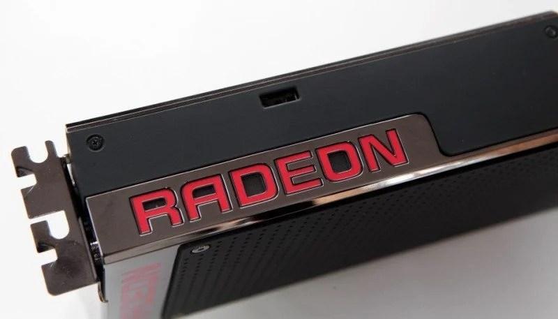 radeon-furyx-5-950x633
