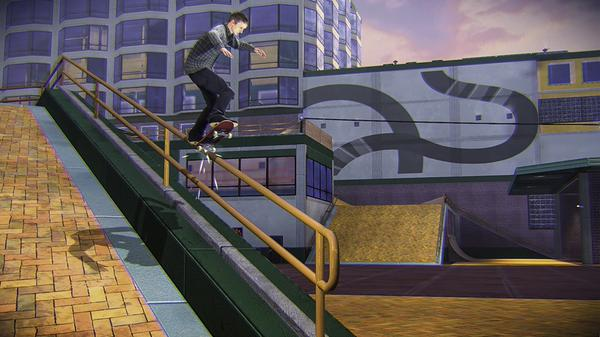 tony hawk screenshots (3)