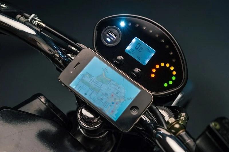 BoltAsapp-Navigation