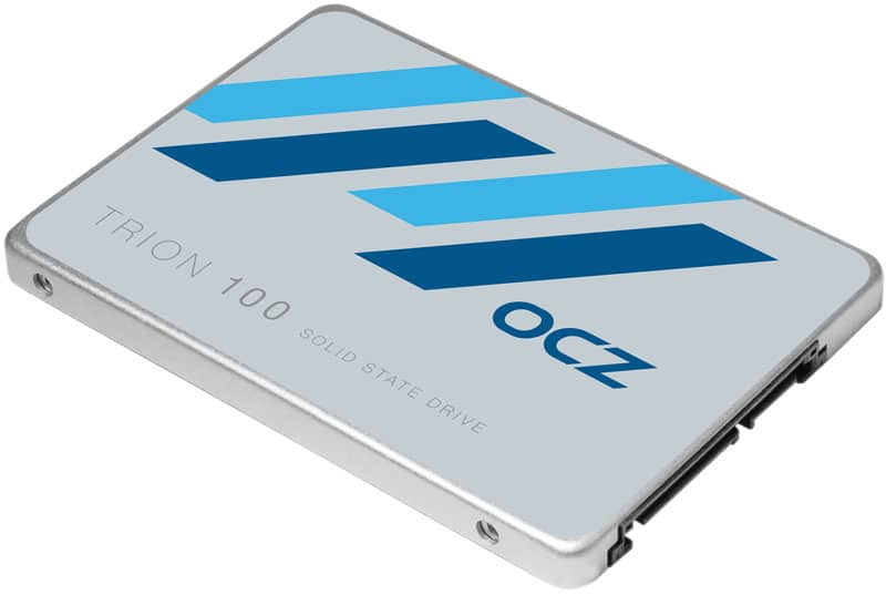 OCZ_Trion100_480GB-Press-topangle