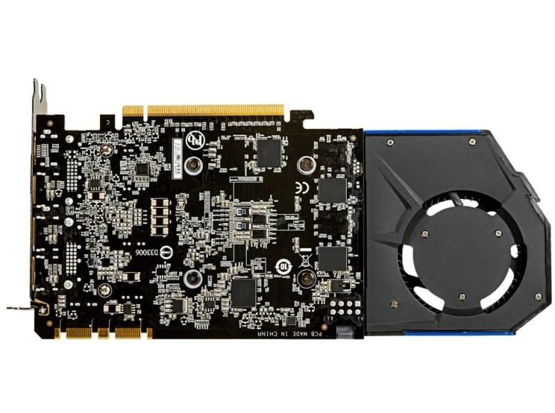 gigabyte gtx 970 3
