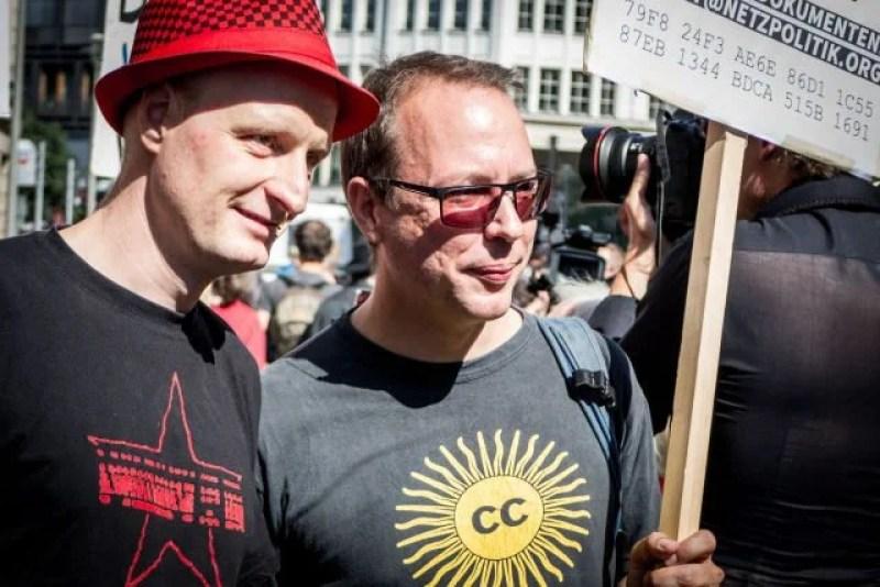 netzpolitik-demo-640x427