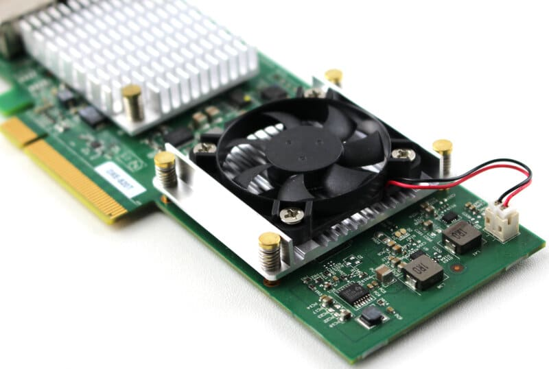 D-Link_DXE-820T-Photo-cooler