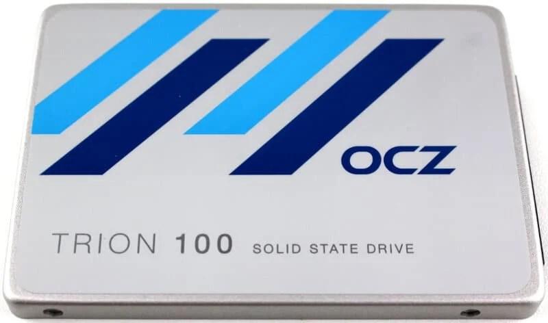 SSD_guides-Photo-tlc drive