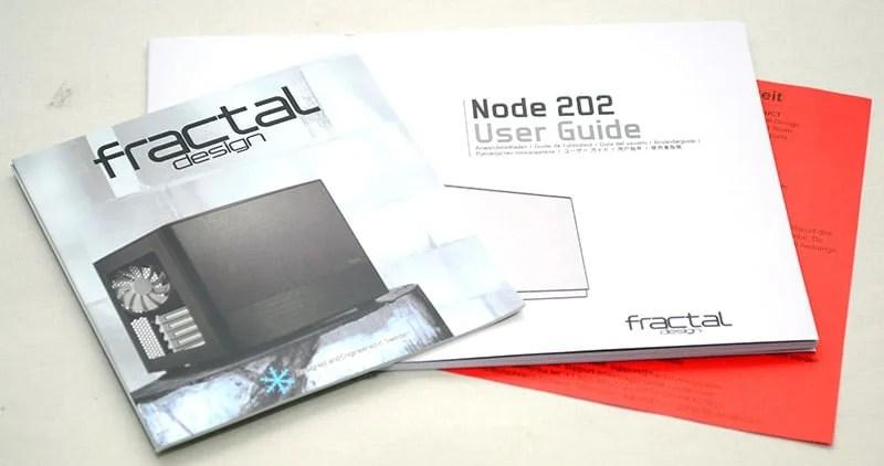 DSC_6606