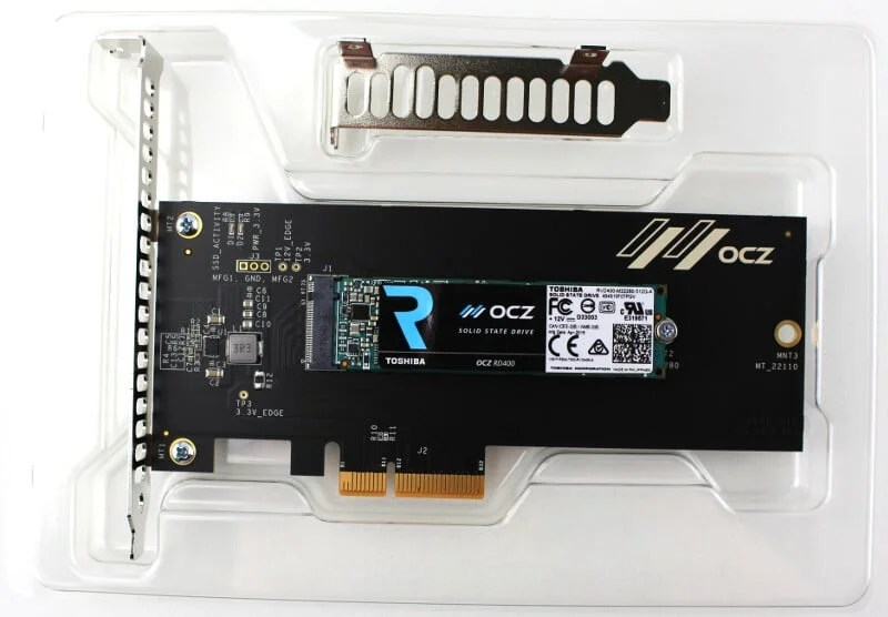 OCZ_RD400-Photo-box inside