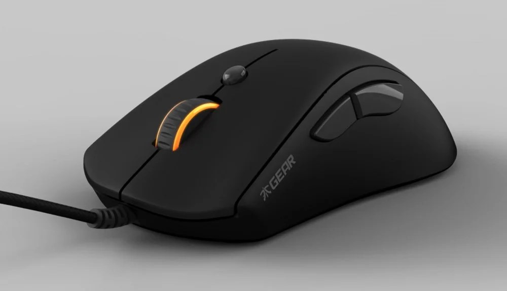 fnatic-flick-optical-mouse-g1