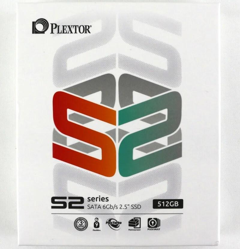 plextor-s2c-photo-box-top