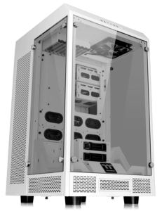 thermaltake-the-tower-900-snow-edition-e-atx-vertical-super-tower-chassis-design-collaboration-by-thermaltake-and-watermod-france
