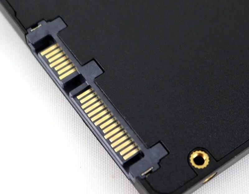 Silicon Power S57 Photo connector