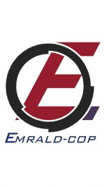 Emrald-cop integrated concept Ltd