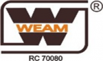 WEAM AND COMPANY LIMITED