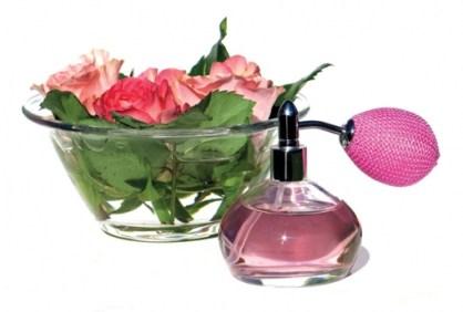 kako napraviti uljni parfem s eteričnim uljima