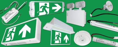 small resolution of emergency lighting self test guide