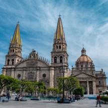 In Guadalajara Mexico Travel Guide Eternal