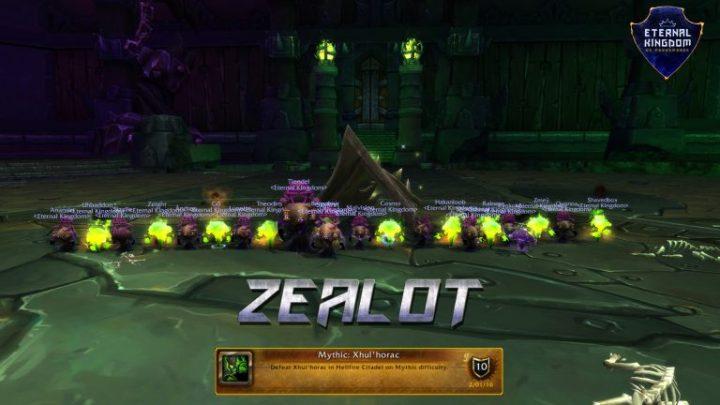 Zealot_Xhulhorac