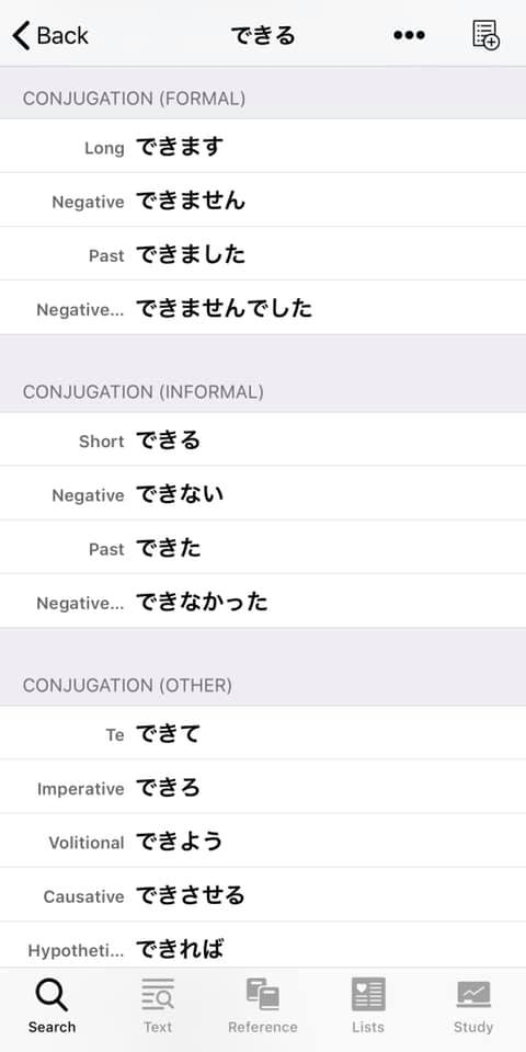 How to Learn a Language with Google Translate - Eternal Sakura