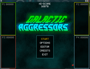 Galactic Aggressors_005