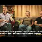 TOMB RAIDER: Il Suono Dell'Isola – EPISODIO 3