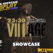 Resident Evil Village Showcase: dopo l'evento una nuova demo più sostanziosa in arrivo?
