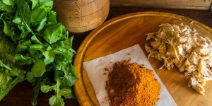 Greek cuisine - Loutraki gourmet experience Eternal Greece Ltd