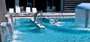 Loutraki Spa Eternal Greece Ltd