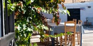 eleusis-tavern Eternal Greece Ltd