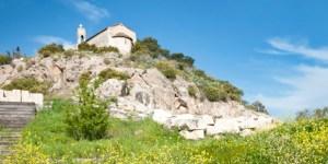 eleusis_panagitsa_church Eternal Greece Ltd
