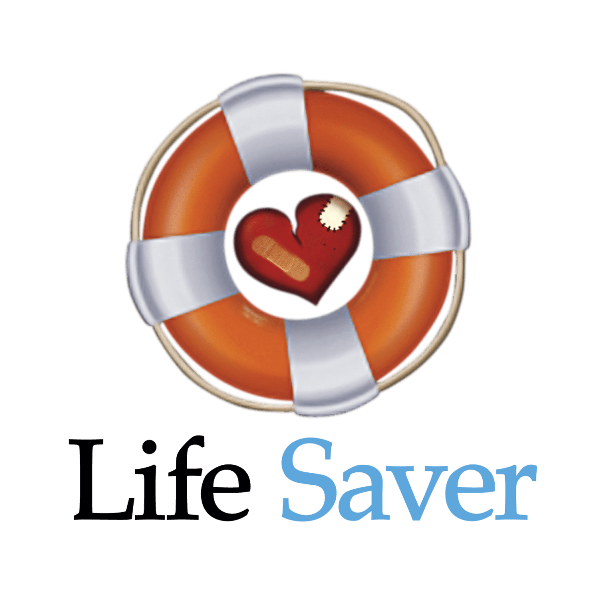 Image result for life saver