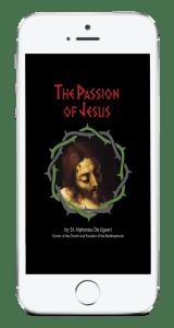 iPhone5-PassionOfJesus-300x3001.png