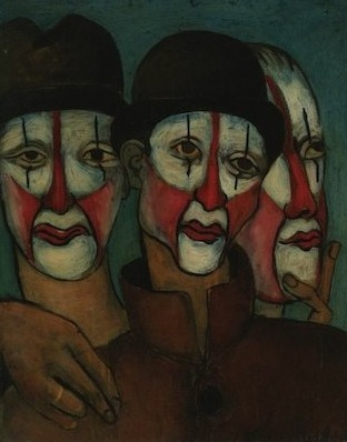 francis-picabia-trois-mimes.jpg