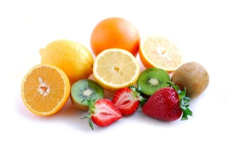 Best Anti Aging Clinic in Mumbai Offers Nutrition Advice