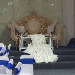 Chair Cover Hire Croydon Wicker Tub Chairs Nz Eternity Church Hall Prevnext