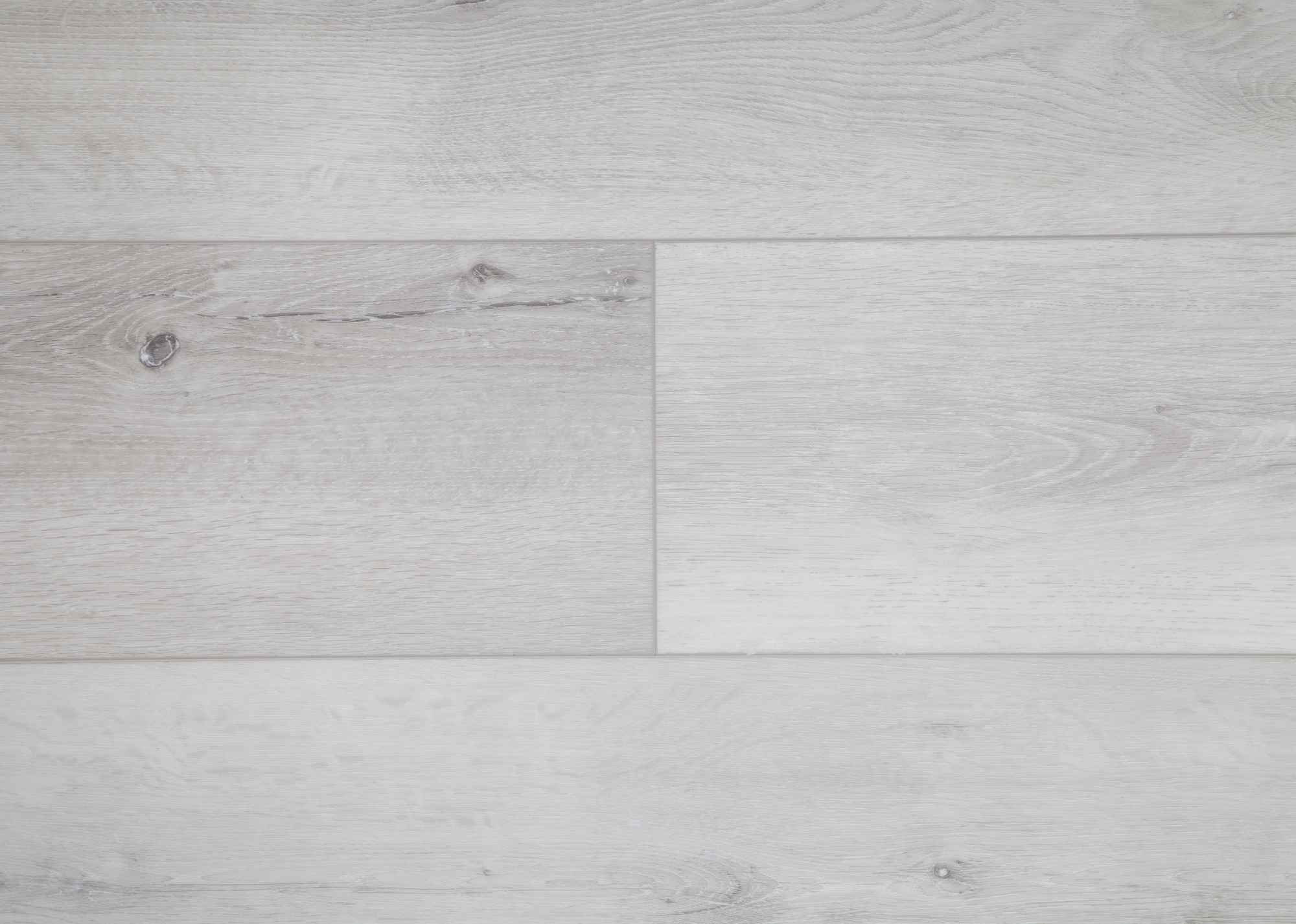 Collections  Eternity Flooring