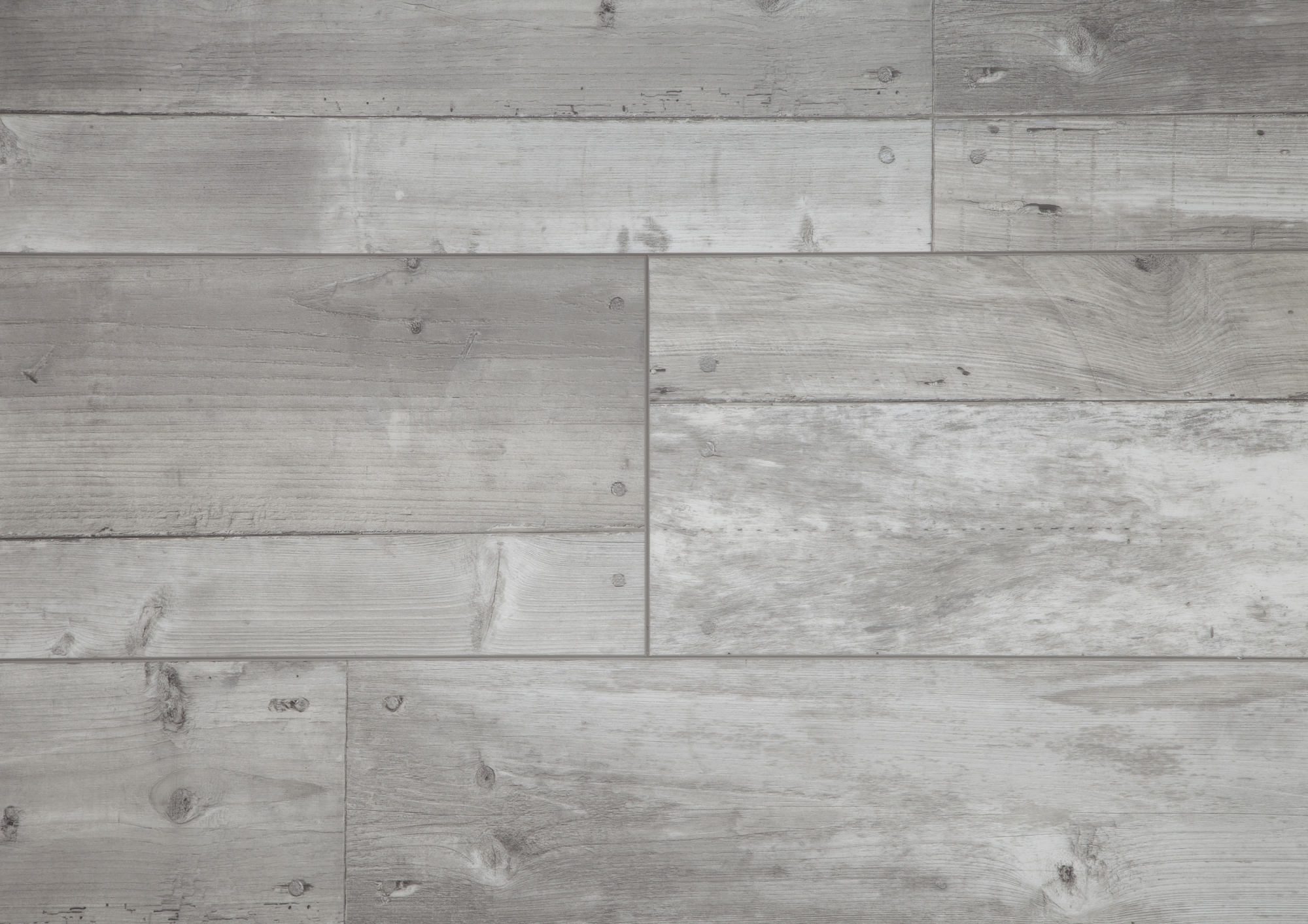 Eternity Flooring  affordable solutions without compromise