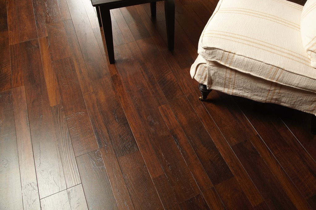 Home  Eternity Flooring