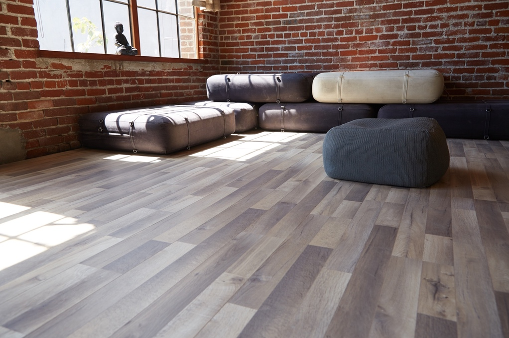 Eternity Laminate Flooring Reviews  Floor Matttroy