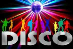 """Résultat de recherche d'images pour """"bal disco"""""""