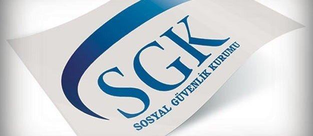 isitme-cihazi-sgk-logo