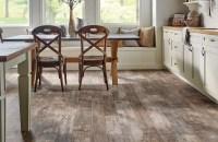 Linoleum - ET Flooring & Design - Prince Albert